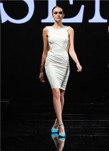 Sen Couture Runway Show at Los Angeles Fashion Week 2017 53