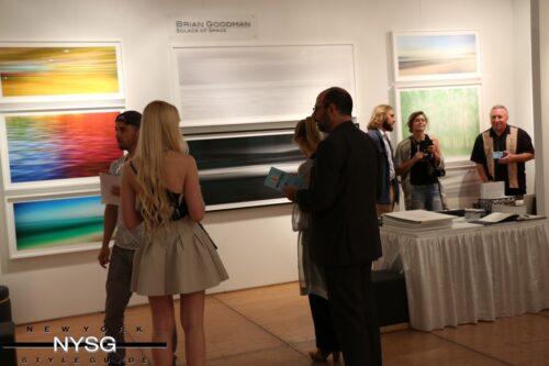 Spectrum Miami Art Show 2015 7