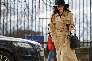 Street Fashion Paris AW16 Part 3 17