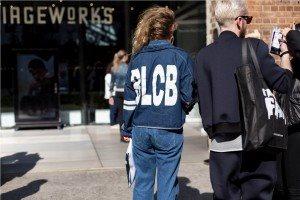 Street Style From Australia Fashion Week 2016 47