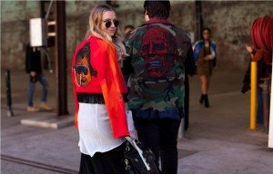 Street Style From Australia Fashion Week 2016 31
