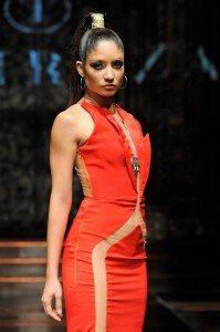 Temraza at Art Hearts Fashion NYFW 29