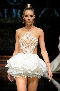 Temraza at Art Hearts Fashion NYFW 9
