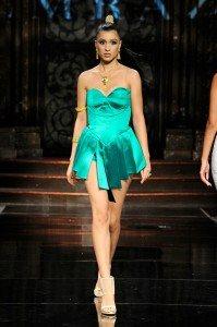 Temraza at Art Hearts Fashion NYFW 3