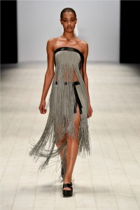 The Innovators: Fashion Design Studio at Mercedes-Benz Fashion Week Australia 2016 35
