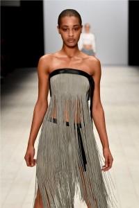 The Innovators: Fashion Design Studio at Mercedes-Benz Fashion Week Australia 2016 1