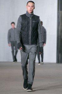Todd Snyder Menswear Fall Winter 2016 New York Fashion Week 19