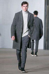 Todd Snyder Menswear Fall Winter 2016 New York Fashion Week 27