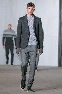 Todd Snyder Menswear Fall Winter 2016 New York Fashion Week 31