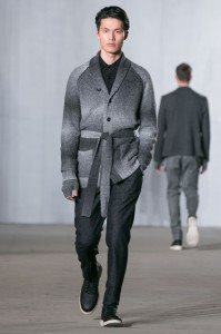 Todd Snyder Menswear Fall Winter 2016 New York Fashion Week 35