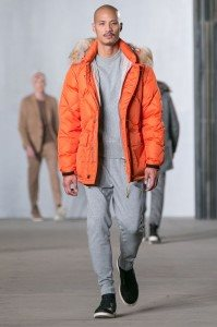 Todd Snyder Menswear Fall Winter 2016 New York Fashion Week 43