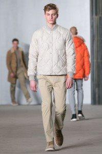 Todd Snyder Menswear Fall Winter 2016 New York Fashion Week 47