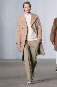 Todd Snyder Menswear Fall Winter 2016 New York Fashion Week 55