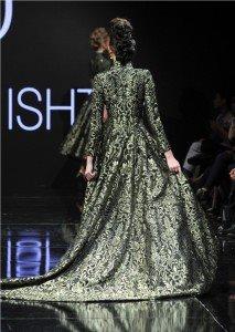 Usama Ishtay at Art Hearts Fashion Los Angeles Fashion Week FW/17 41