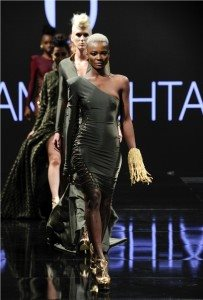 Usama Ishtay at Art Hearts Fashion Los Angeles Fashion Week FW/17 31