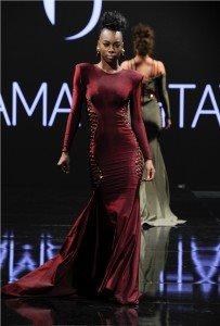 Usama Ishtay at Art Hearts Fashion Los Angeles Fashion Week FW/17 1