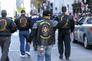 Veterans Day 2016 57