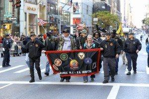 Veterans Day 2016 55