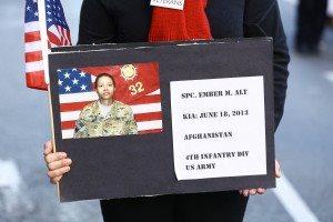 Veterans Day 2016 37