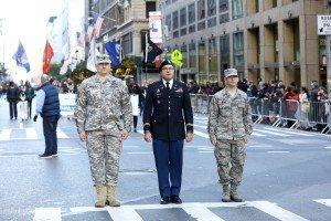 Veterans Day 2016 23