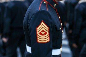 Veterans Day 2016 13