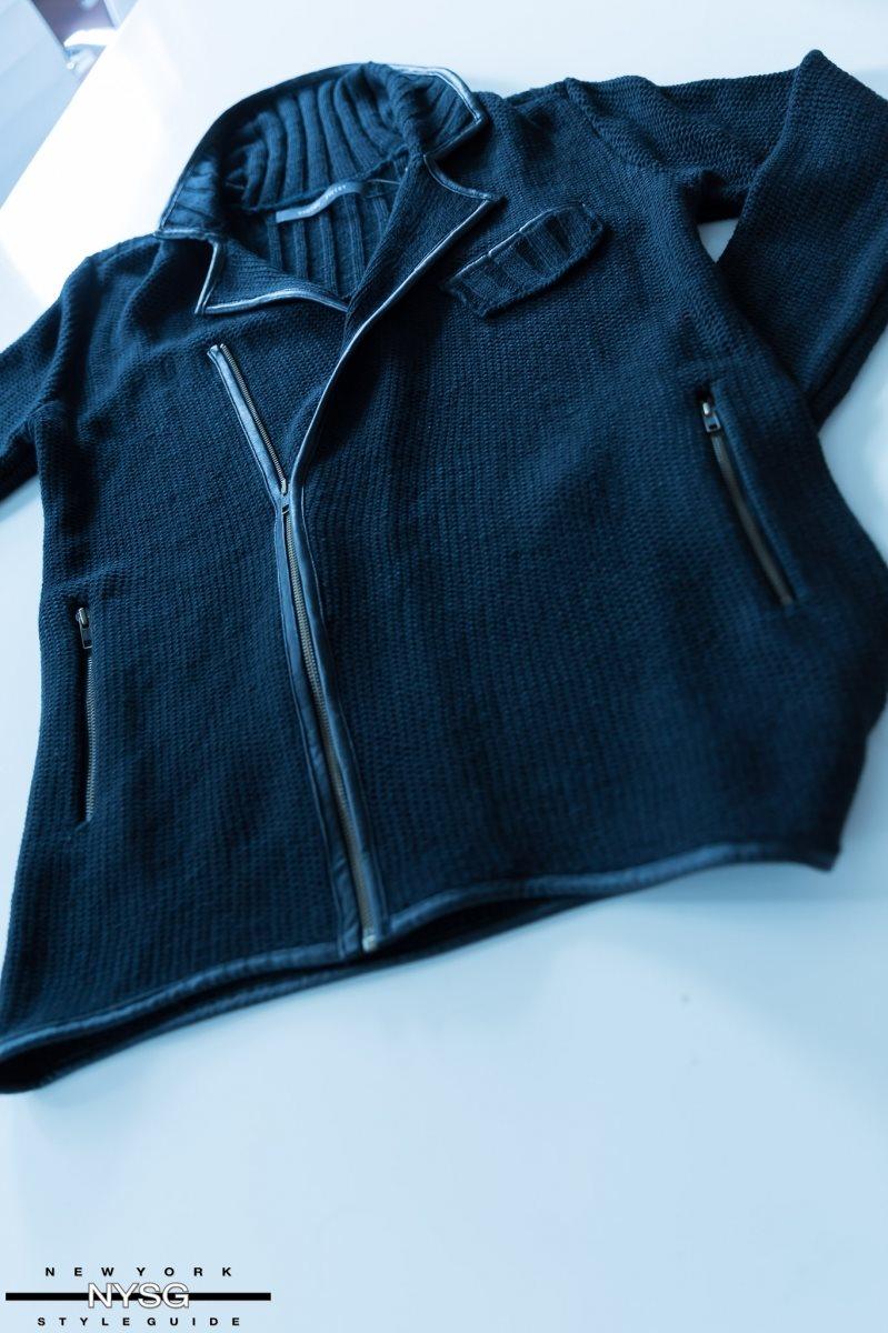 Menswear Designs at Victor Twist 1