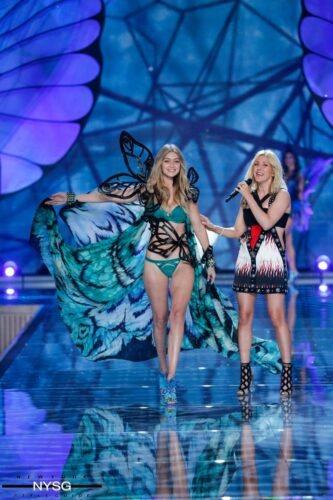 Victorias Secret 2015 15