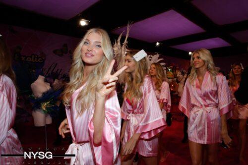 Victorias Secret 2015 33