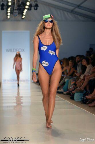Wildfox Swim 7-18-14 41