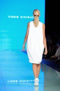 Yirko Sivirich Runway Show at Miami Fashion Week 2016 9