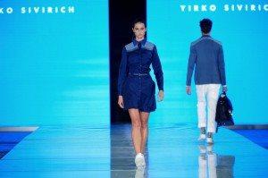 Yirko Sivirich Runway Show at Miami Fashion Week 2016 15