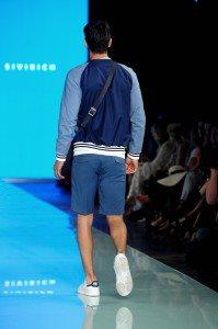 Yirko Sivirich Runway Show at Miami Fashion Week 2016 25