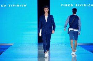 Yirko Sivirich Runway Show at Miami Fashion Week 2016 27