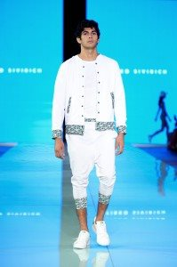Yirko Sivirich Fashion Show 27