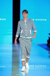 Yirko Sivirich Fashion Show 23