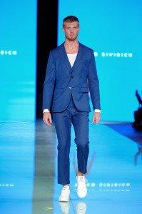 Yirko Sivirich Fashion Show 19