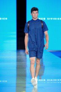 Yirko Sivirich Fashion Show 17