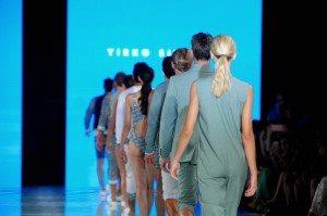Yirko Sivirich Fashion Show 3