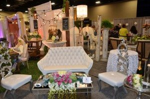 Our Day at Your Wedding Experience with David Tutera 57