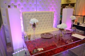 Our Day at Your Wedding Experience with David Tutera 51