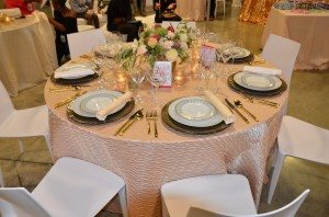 Our Day at Your Wedding Experience with David Tutera 49