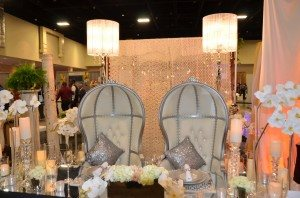 Our Day at Your Wedding Experience with David Tutera 45
