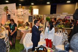 Our Day at Your Wedding Experience with David Tutera 33