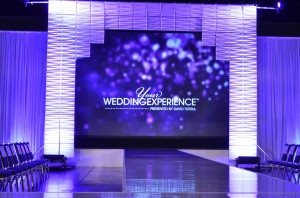 Our Day at Your Wedding Experience with David Tutera 27