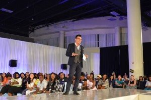 Our Day at Your Wedding Experience with David Tutera 3