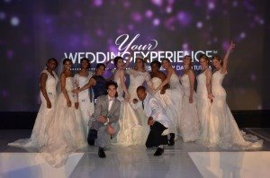 Our Day at Your Wedding Experience with David Tutera 1