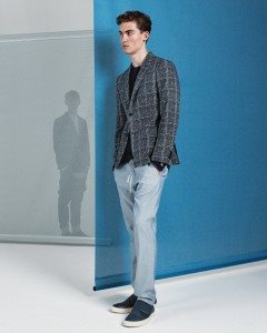 Z Zegna SPRING 2017 MENSWEAR Collections 41