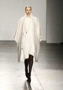 Zang Toi at New York Fashion Week Fall 2017 37