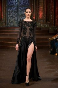 Zvonko Markovic Couture 7