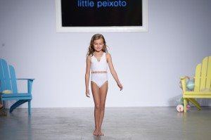 petitePARADE Little Peixoto Show 3